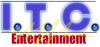 ITC Entertainment - DJ