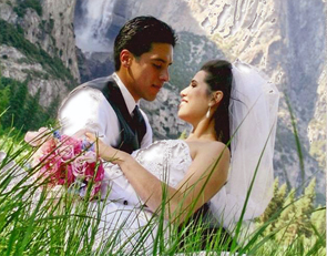 Fresno Wedding Consultant California Wedding Planner Yosemite Weddings And Beyond