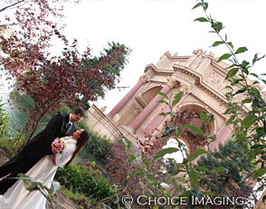 Fresno wedding photographers, Fresno wedding photography by Choice Imaging Photo And Video.  Serving Fresno, Visalia, Yosemite