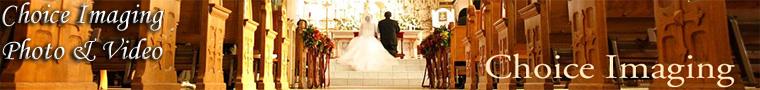 Fresno wedding photographers, Fresno wedding photography by Choice Imaging Photo And Video. Serving Fresno, Visalia, Yosemite