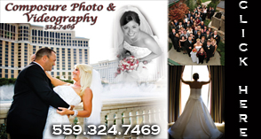 Composure Photography And Videography