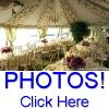 FREE Reception Decor Photos