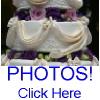 FREE Cake Photos