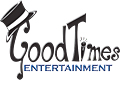 Fresno Wedding DJ - Good Times Entertainment - Click Here