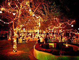 Sanger Weddings Sanger Wedding Location Hobbs Grove Outdoor Garden Wedding Venue Fresno