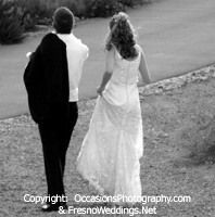 Kenny & Jessica - Real Fresno Wedding