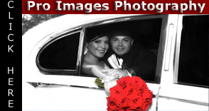 Pro Images Photography - Fresno Wedding Photographer, Modesto, Visalia, Yosemite, Central California