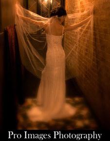 Pro Images Photography, Fresno Wedding Photography