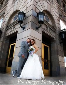 Pro Images Photography, Fresno Weddings, Fresno Wedding Photographers
