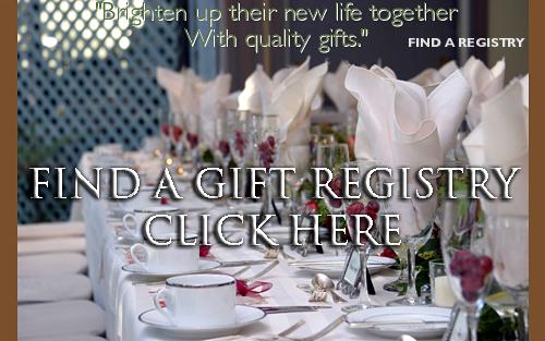 Wedding Gift Ideas Target : target wedding registry gift registry target wedding target wedding ...