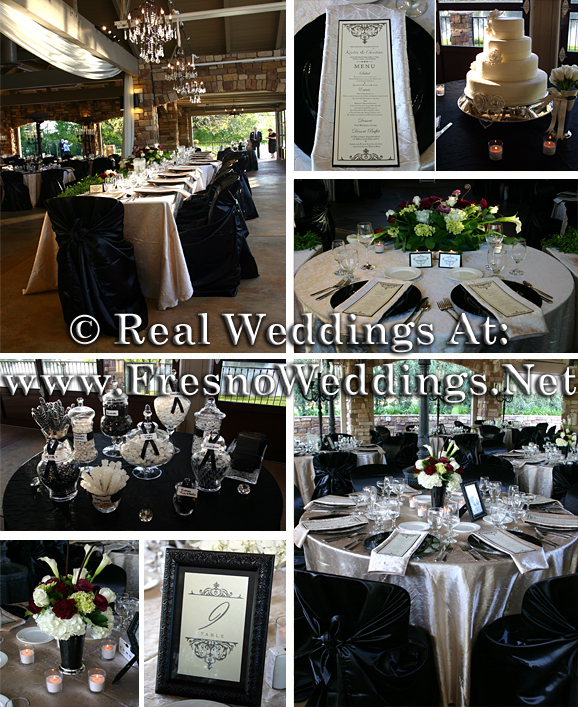 Sanger Weddings, Real Weddings by FresnoWeddings.Net