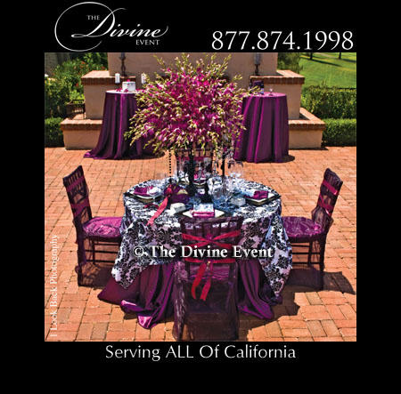 Table Decorations  Wedding on Wedding Reception Table Idea  Decoration  Centerpiece