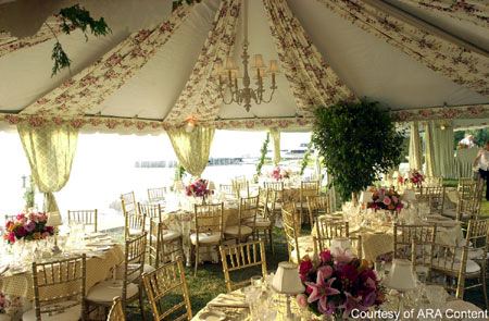 wedding-tent-decorations-wedding-tent-decorations-wedding-tent-decorations