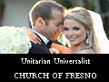 Unitarian Universalist Church Of Fresno - Click Here