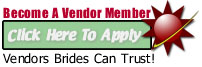 Vendor Member Application
