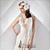 Modern, Elegant Wedding Dresses, Fresno Bridal Shops