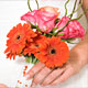 Wedding Flowers Photos