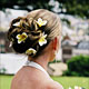 Fresno Wedding Hairstyles