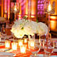 Wedding Reception Decor Photos