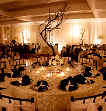 Fresno Wedding Venues And Wedding Vendors