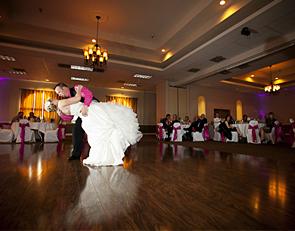 Wedding Halls In Modesto Ca Mini Bridal