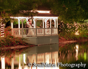 Contact Us Click Here Outdoor Wedding Location And Reception Venue Wonder Valley Ranch Resort Northern California Central